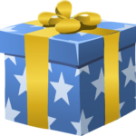 gift, present, box-575400.jpg