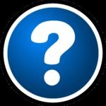 help, info, question-147419.jpg