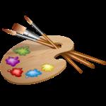 paint, brushes, the palette-1945856.jpg